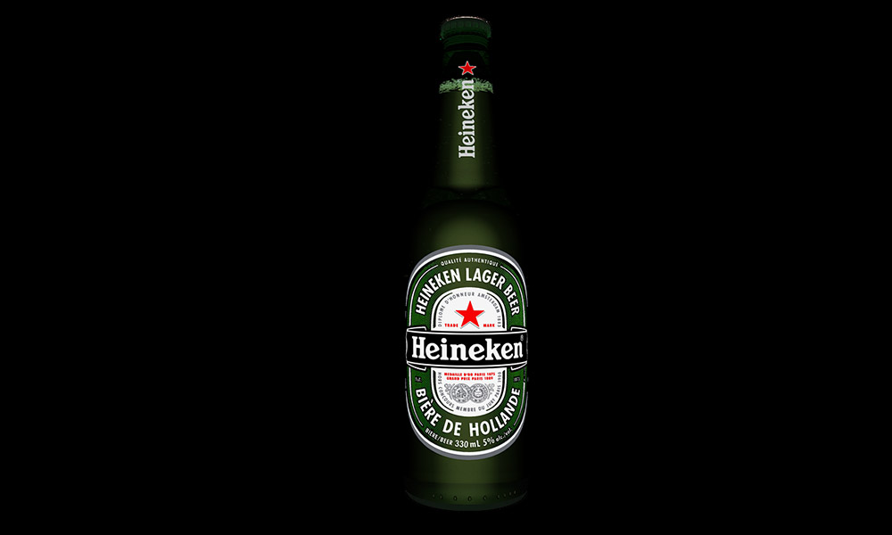 HeinekenBottle1000x600