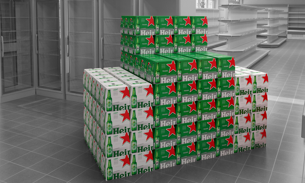 HeinekenDisplay1000x600