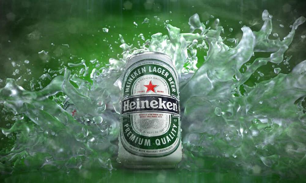 HeinekenSplash1000x600